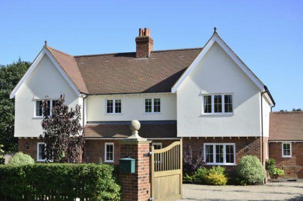 Home Panel Image